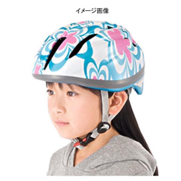 OGK(オージーケー) J-CULES 2 ヘルメット