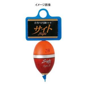 プロマリン(PRO MARINE) 円..