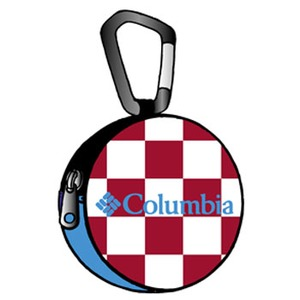 Columbia(コロンビア) ブランドン O/S 628(RedBlockcheck)