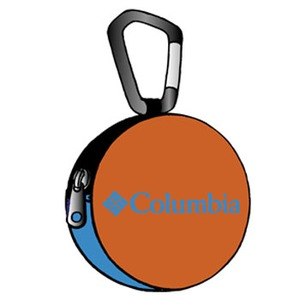 Columbia(コロンビア) ブランドン O/S 821(OrangePop)