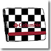 Columbia(コロンビア) マコティIII O/S 016(BlackBlockcheck)