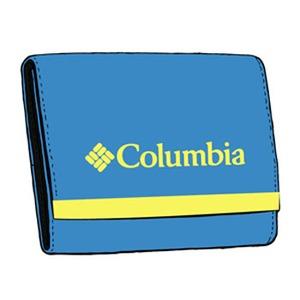 Columbia(コロンビア) マコティIII O/S 460(Capri)