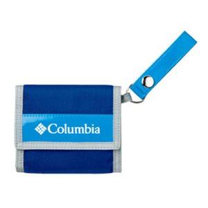 Columbia(コロンビア) ハッチ O/S 491(CompassBlue)
