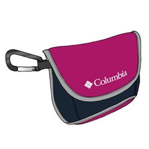 Columbia(コロンビア) パーシバル O/S 641(VeryPink)