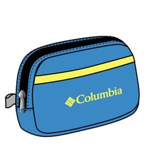 Columbia(コロンビア) ベイビーサンダーカードケースII O/S 460(Capri)