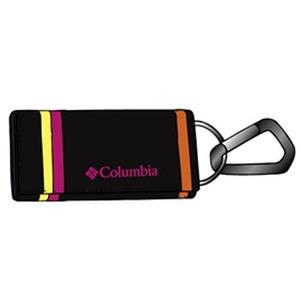 Columbia(コロンビア) ギムリII O/S 017(BlackVeryPink)