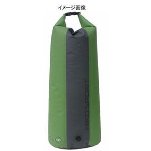 【送料無料】ヒコ コンパクトシリンドリックバッグ 40L アソートカラー