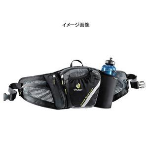 【送料無料】deuter(ドイター) パルスFourEXP 2+1L アンスラサイトxブラック D391004750