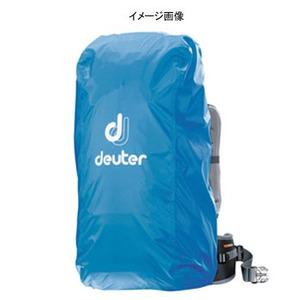 deuter(ドイター) レインカバーII D395303013