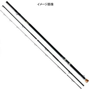 シマノ(SHIMANO) リアルパワー石鯛