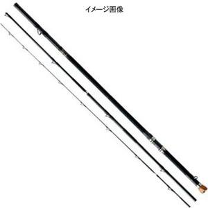 シマノ(SHIMANO) リアルパワー石鯛 MH540(並継) RPイシダイ MH540