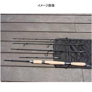 シマノ(SHIMANO) トラスティック S710-810M TRASTIC S710810M パックロッド等