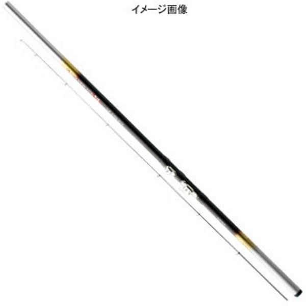 シマノ(SHIMANO) ホリデー磯 R ホリデーイソR3-35 磯波止竿外ガイド4.5m以下