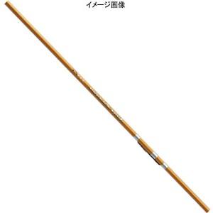 シマノ(SHIMANO) サーフランダー 365DX サーフランダー365DX 並継投げ竿ガイド付き