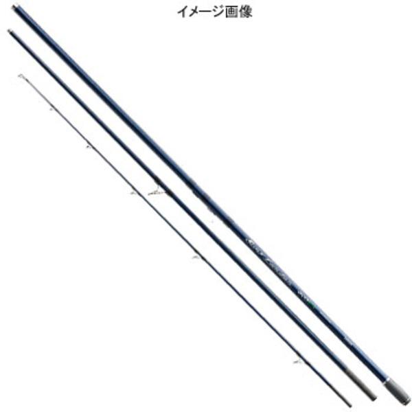 シマノ(SHIMANO) サーフランダー 405DX サーフランダー405DX 並継投げ竿ガイド付き
