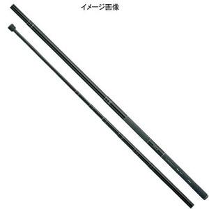 シマノ(SHIMANO) オシア ランディングシャフト 450 ランディングシャフト450 シャフト(3~4.99m)