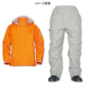 ダイワ(Daiwa) レインマックス 100レインスーツ DR-3700 04533025 フィッシングレインウェア(上下)