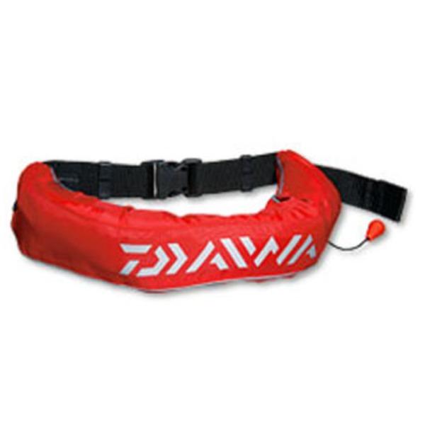 ダイワ(Daiwa) ウォッシャブルライフジャケット DF-2200 04595317 インフレータブル(自動膨張)