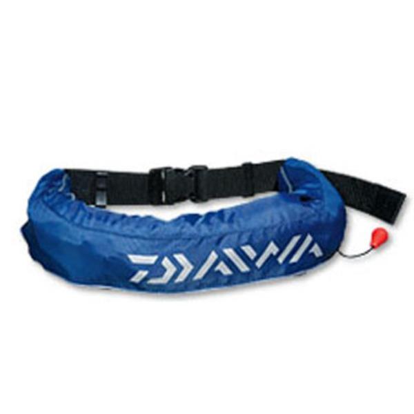 ダイワ(Daiwa) ウォッシャブルライフジャケット DF-2200 04595318 インフレータブル(自動膨張)