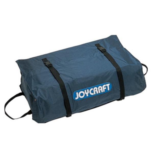ジョイクラフト(JOYCRAFT) キャリーバック CB-2 アクセサリー&パーツ
