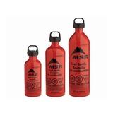 MSR 燃料ボトル 36831 燃料タンク