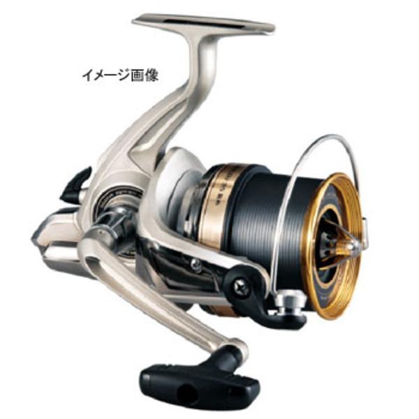 ダイワ(Daiwa) 10 ファインサーフ35 太糸 00059332 投げ釣り専用リール