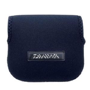 ダイワ(Daiwa) ネオリールカバー(A) SP 04710035