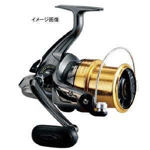 ダイワ(Daiwa)10クロスキャスト 4000