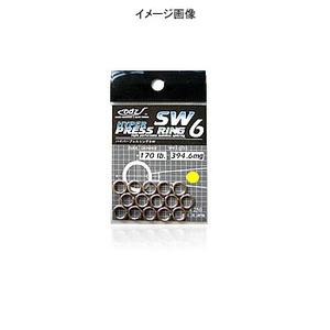 ODZ(オッズ) ハイパープレスリングSW OS-06