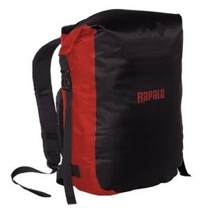 Rapala(ラパラ) Waterproof BackPack 46022-1 リュック型