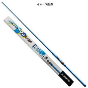 シマノ(SHIMANO) ホリデーBOAT 20270T HOLIDAY BT20270T