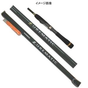 シマノ(SHIMANO) ルアーマチック S66ML LUREMATIC S66ML