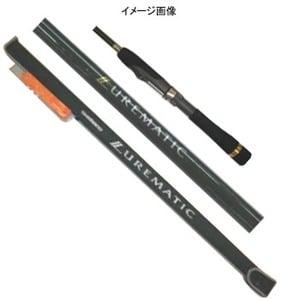 シマノ(SHIMANO)ルアーマチック B66ML