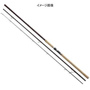 シマノ(SHIMANO)カーディフ サーモンプレミアム P120H