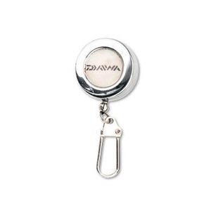 ダイワ(Daiwa) ピンオンリール 45R ホログラム 04940097