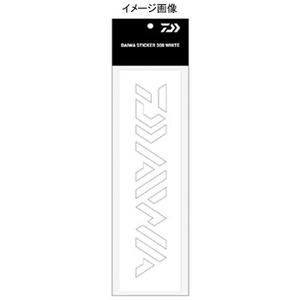 ダイワ(Daiwa) ステッカー450 04000415