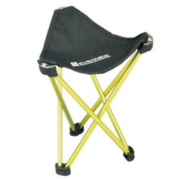 EVERNEW(エバニュー) ポータブルチェアー EBY513 座椅子&コンパクトチェア