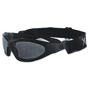 BOBSTER(ボブスター) GXR GXR001 ライフスタイルサングラス