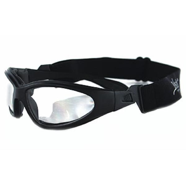 BOBSTER(ボブスター) GXR GXR001C ライフスタイルサングラス