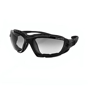BOBSTER(ボブスター) レネゲイド BREN101 ライフスタイルサングラス
