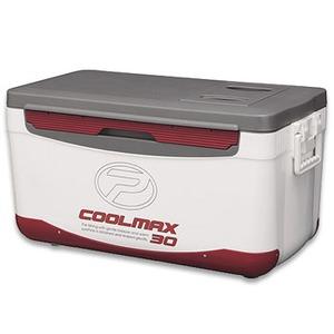 プロックス(PROX) フィッシングクーラー クールマックス CMAX30P フィッシングクーラー20~39リットル