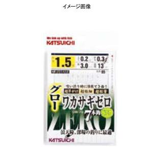 カツイチ(KATSUICHI) グロー..