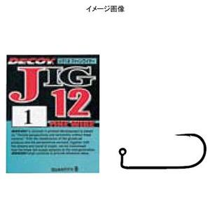 カツイチ(KATSUICHI) JIG12 ファインワイヤー #2 シルバー