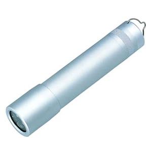 アウトドア&フィッシング ナチュラムADESSO(アデッソ) LEDライト FL-004