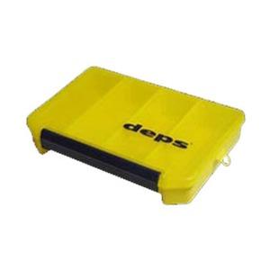 デプス(Deps)3010NDM (タックルボックス)