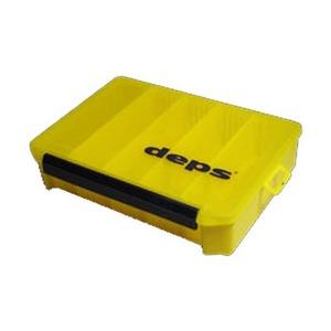 デプス(Deps) 3020NDDM (タックルボックス) トランクタイプ