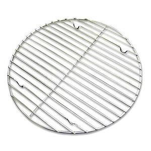 ユニフレーム(UNIFLAME) ダッチオーブン専用ネット10インチ 665350