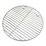ユニフレーム(UNIFLAME) ダッチオーブン専用ネット10インチ 665350 ダッチオーブン&スキレットアクセサリー