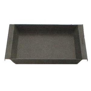 ユニフレーム(UNIFLAME) スーパーエンボス鉄板