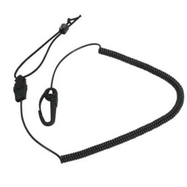 SEATTLESPORTS(シアトルスポーツ) デラックスパドルリーシュ 054715 レスキュー&セーフティ用品